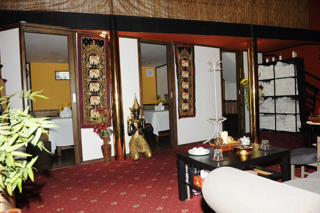 o site lotus thaimassage