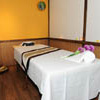 Thai Massage Prague